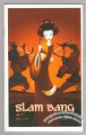 Slam Bang Vol. 2, #7