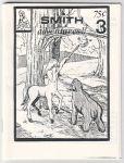 Smith Adventures #3