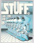 Stuff #14