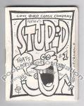 Stupid #1
