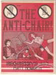 Anti-Chair, The