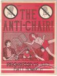Anti-Chair, The