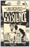 Unsupervised Existence #1