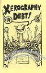 Xerography Debt #14