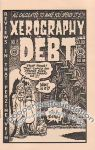 Xerography Debt #15