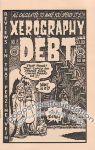 Xerography Debt #15
