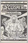 Armageddonquest #4