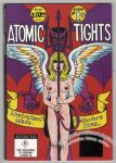 Atomic Tights #1