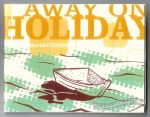 Away on Holiday