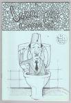 Banal Pig Comic #2