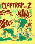 Claptrap #2