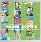 Bwana Spoons Vol. 02