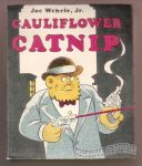 Cauliflower Catnip