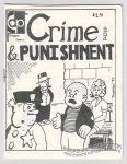 Crime & Punishment #2
