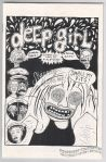 Deep Girl #3